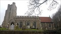 Image for St Mary - Withersfield, Suffolk