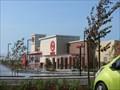 Image for Target - Alameda, CA