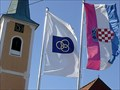 Image for Town Sveta Nedelja - Croatia