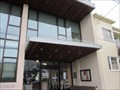 Image for Potrero Branch Library WIFI  - San Francisco, CA