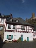 Image for Wohnhaus, Obertorstraße 4, Monreal - RLP / Germany