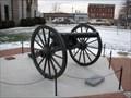 Image for Daviess County Veterans Walk of Honor- Gallatin, Missouri