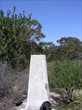 Image for Woronora, Heathcote NP, NSW
