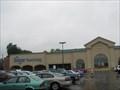 Image for Kroger - East Main Street - Springfield, Ohio