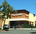 Image for Veggiegrill - Aliso Viejo, CA