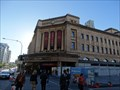 Image for Adelaide Railway Station - North Tce - Adelaide - SA - Australia
