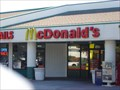 Image for McDonald's Express/Covell Blvd.