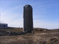 Image for Hwy 49 SILO - Waupaca,WI