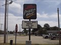 Image for Pizza Hut - Rogers AR
