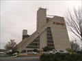 Image for Downtown Marriott Knoxville Tennessee