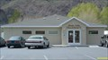Image for Meadow Valley Pharmacy - Caliente NV