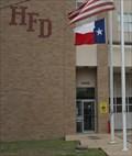 Image for HFD Station 78 -- Houston TX