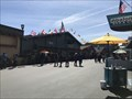 Image for Dominico's on the Wharf Flags - Monterey, CA USA
