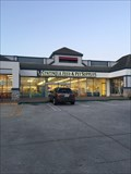 Image for Centinela Feed & Pet Supplies - Redondo Beach, CA