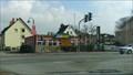 Image for Subway - 53498 Bad Breisig