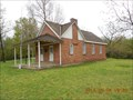 Image for Cave Springs School - La Russell, MO, USA