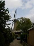 Image for Nooit Gedacht, Eindewege, Netherlands