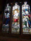 Image for Charles Draper, St Nicholas, Kenilworth, Warwickshire, England