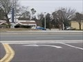Image for Left Turn Lane into Oncoming Traffic - Atlantic Beach, FL