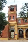 Image for Wagga South Public School, Edward St, Wagga Wagga, NSW, Australia