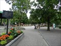 Image for Parc St-Frédéric, Drummondville, Qc, Canada