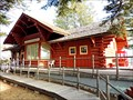 Image for Lake Windermere Station - Invermere, BC