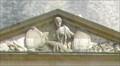 Image for Reliefs of the Château de Vaux-le-Vicomte - Maincy, France
