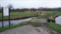 Image for 02 Vianen - Vecht- en plassengebied, Fietsroutenetwerk provincie Utrecht