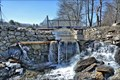 Image for Swan Pond Dam - Sutton MA