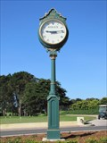 Image for Olympic Club Rolex 2nd - Daly City, CA