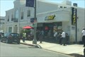Image for Subway - S. La Cienega Blvd. - Beverly Hills, CA