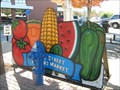 Image for State Street Farmers Market - Bristol, TN