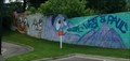 Image for McDonalds mural - West Saint Paul, MN