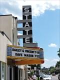 Image for State Theatre - Culpeper, Va.