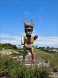 Image for Pretty Boy - Newport Beach, CA
