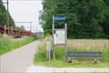 Image for 67 - De Lutte - NL - Fietsnetwerk Twente