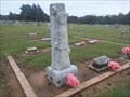 Image for J. S. Sheppard - Wetumka Cemetery - Wetumka, OK