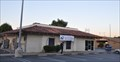 Image for Rowland Heights, California 91748 ~ Main Post Office
