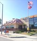 Image for McDonald's - Torrance Blvd. - Torrance, CA