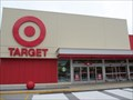 Image for 120th St Target - Delta, BC