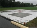 Image for Spring Hill Volunteer Fire Department Helipad, near Laurinburg, NC