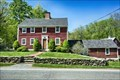 Image for Ballou House - Lincoln RI