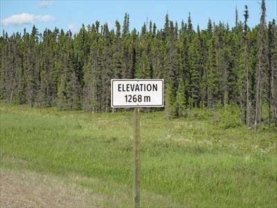 Alberta Highway 33