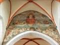 Image for Paintings of the Last Judgement   - Montabaur - Rheinland-Pfalz / Germany