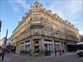 Image for Thorpe Building - Bradford, UK