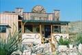 Image for Ten Bitx Ranch - Terlingua, TX, US