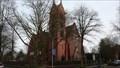 Image for Ev. Christus-Kirche, Gelsenkirchen-Bismarck, Germany