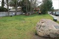 Image for Lavinia Campbell Park - Los Olivos California
