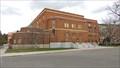 Image for Student Union - U of M - Missoula, MT