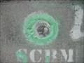 Image for SCVWD BM 94